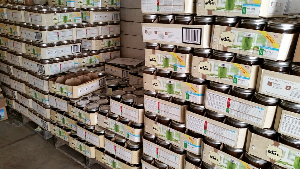 Best wholesale distribution software in UAE with VAT