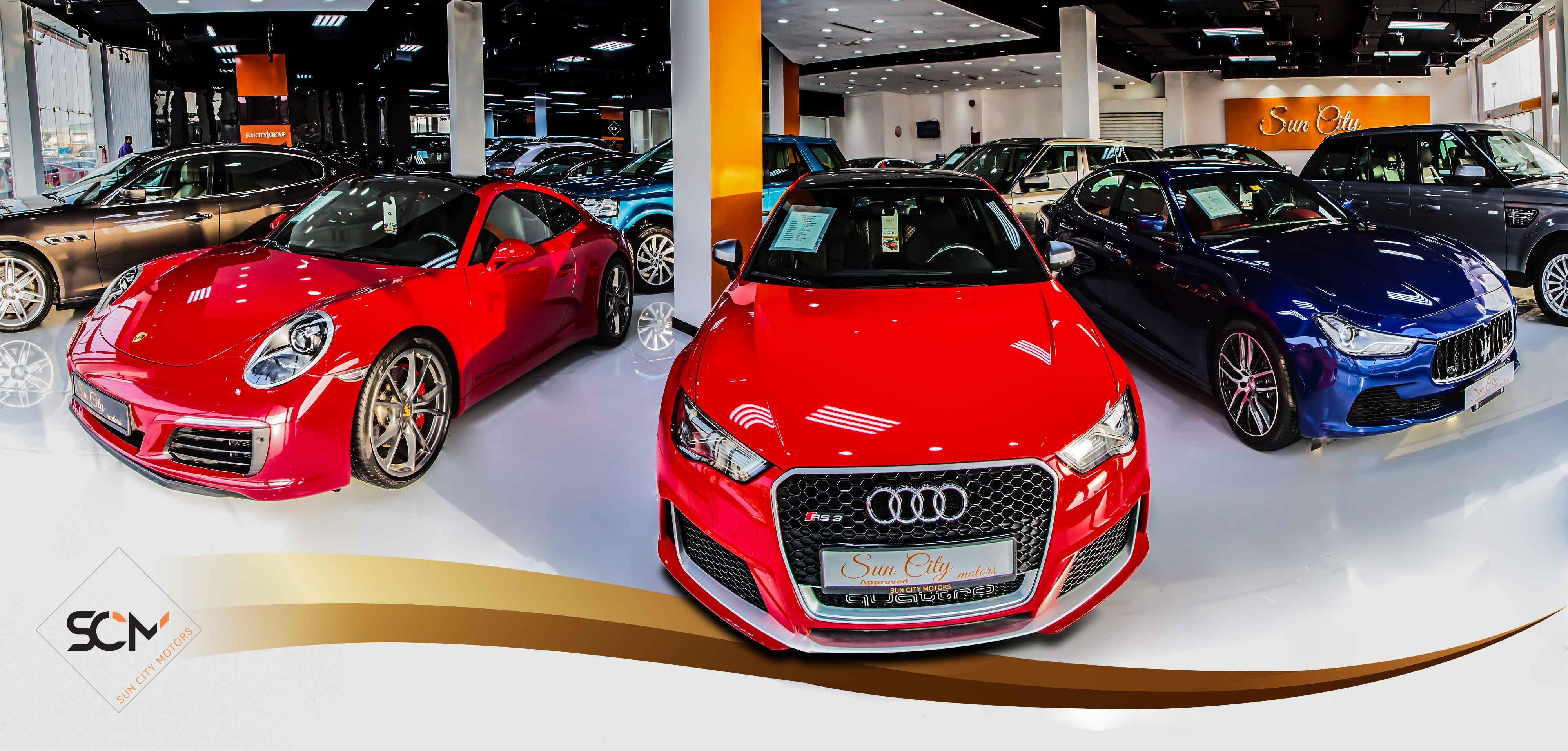 How To Register A Used Car In Dubai Criteria For Registeration