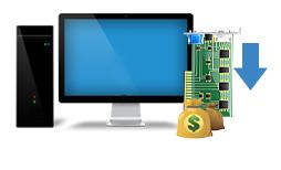 harderware-cost