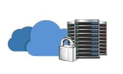 secure-server