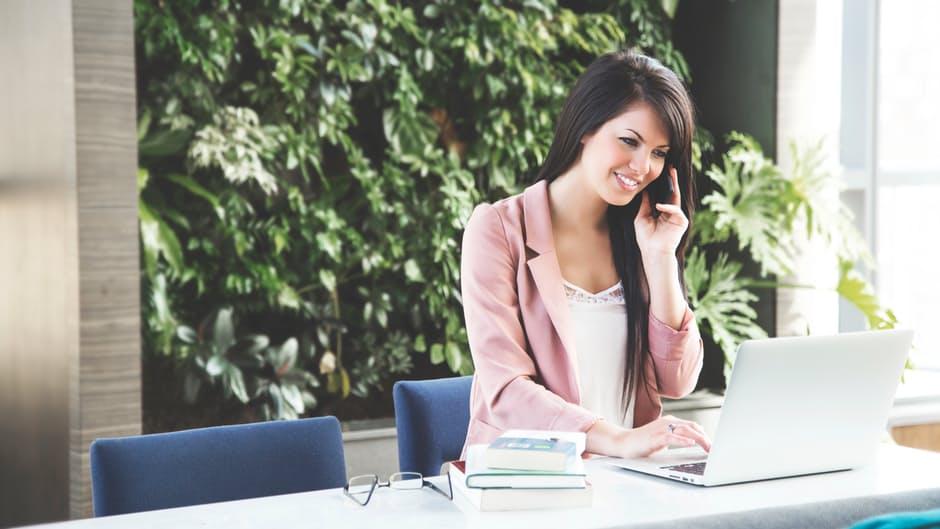 Best Customer relationship management software (CRM)