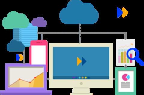 Mengenal Pasti Cloud ERP Accounting Software yang terbaik di Malaysia