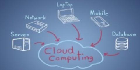 Top 5 Sebab Mengapa Perisian Perakaunan Cloud adalah lebih baik daripada Perisian Desktop