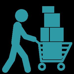 bulk-order-icon