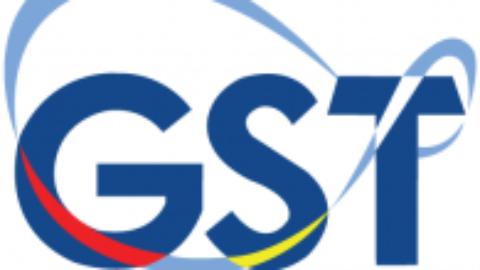 Software yang terbaik untuk sistem GST