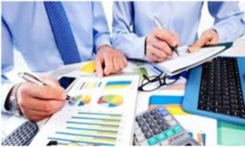 Sage UBS Accounting Vs Reach Accounting Software