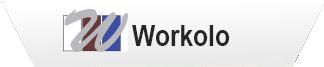 workolo logo