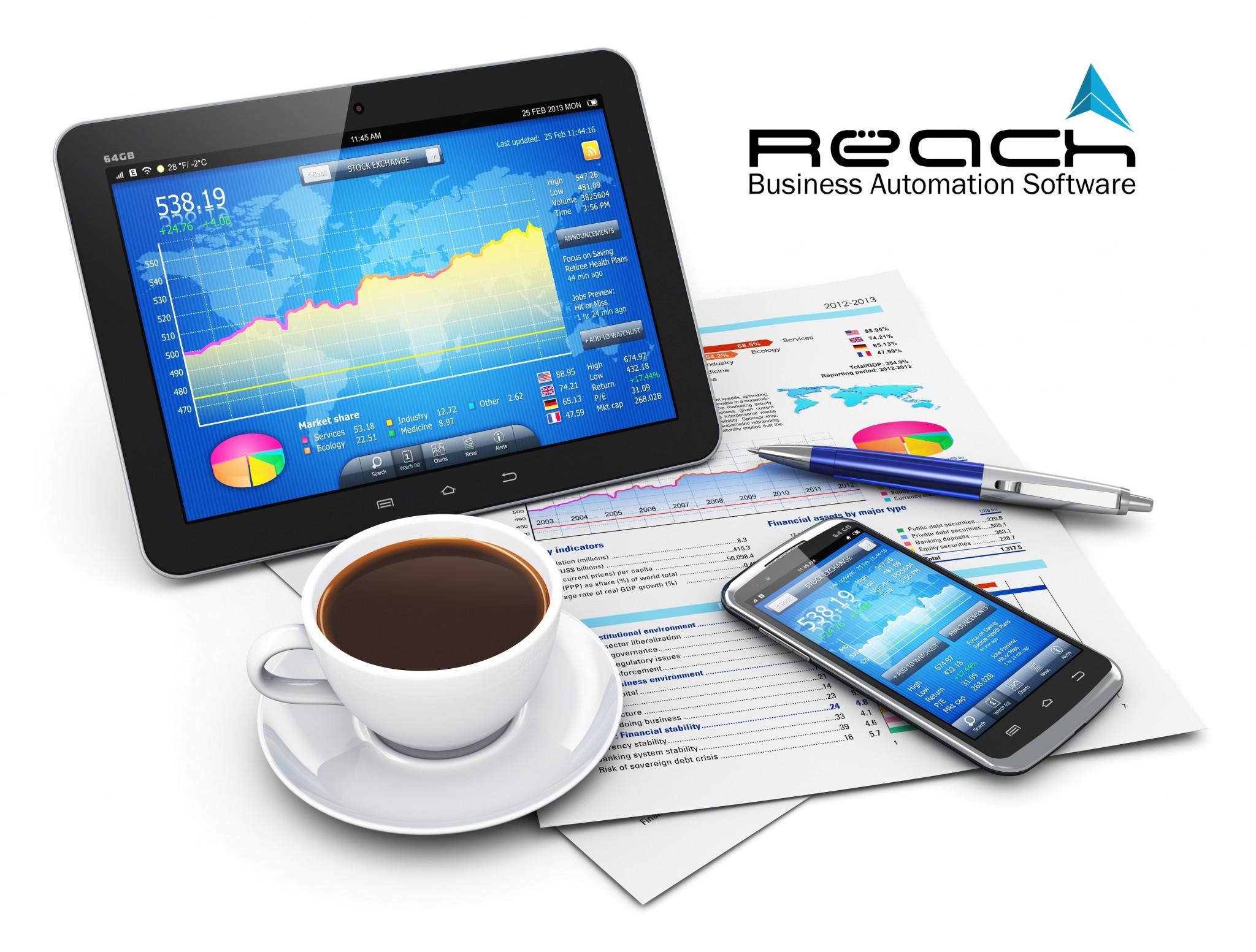 Best Online ERP Software
