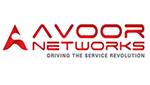 AVOOR NETWORKS