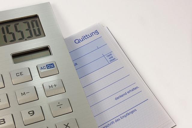 List of Best Billing Software