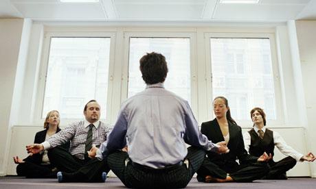 Managing-stress-at-work-007 - Reach Accounting Software