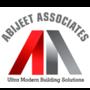 abijeet-associates