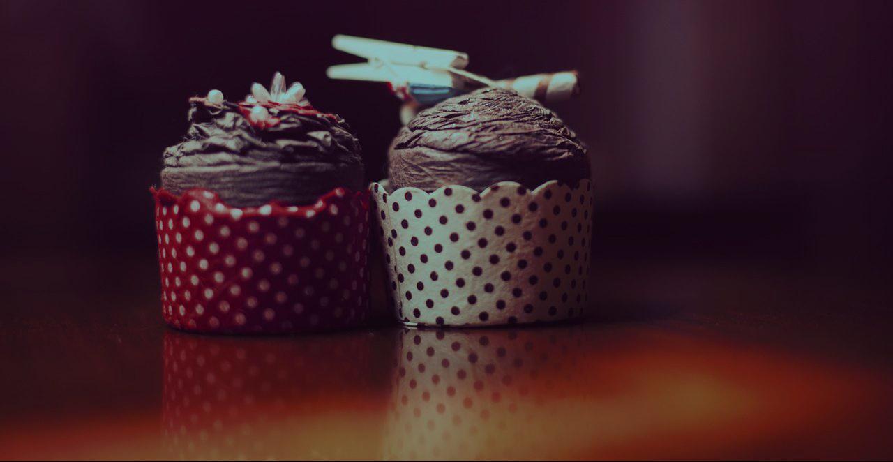 Best online billing software for cafe and bakery