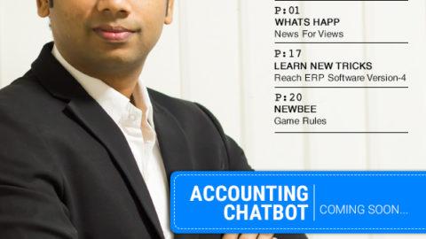 Business Trends E-Magazine September Edition