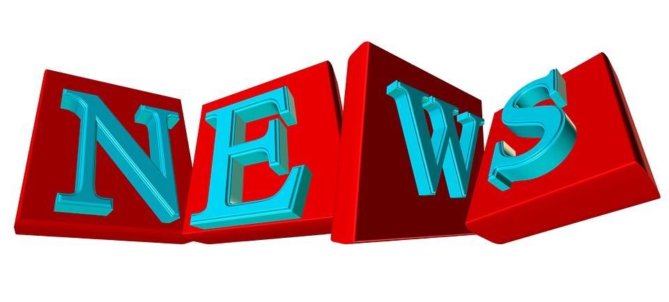 10 latest News updates on GST